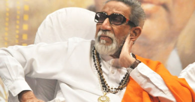 BalThackeray17112012