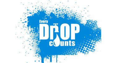 Every_drop_of_water_counts