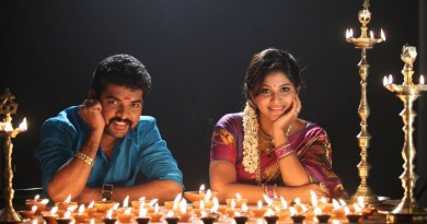 Mapla-Singam-Movie-Stills-4