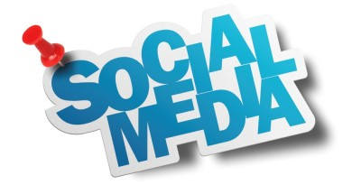 Opinion-How-Social-Media-Can-Make-Or-Break-Your-Brand