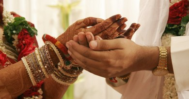 o-MARRIAGE-IN-INDIA-facebook