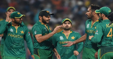 pakistan_cricket_team