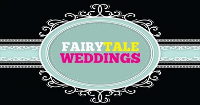 Royal_Wedding_Fairy_Tale