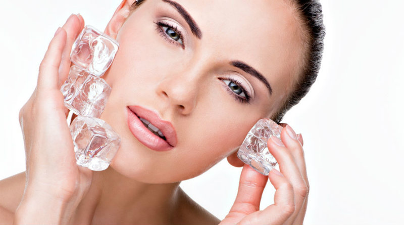 Benefits-of-Ice-Cold-Facials