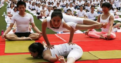 China-to-host-yet-another-international-conference-on-Yoga-752x440