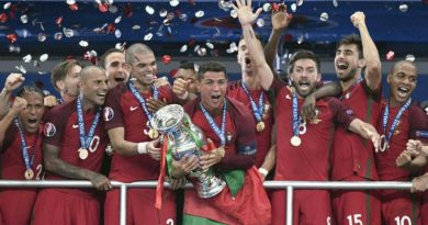 Euro-Cup-Portugal
