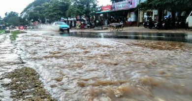 Heavy-rains-Mysuru