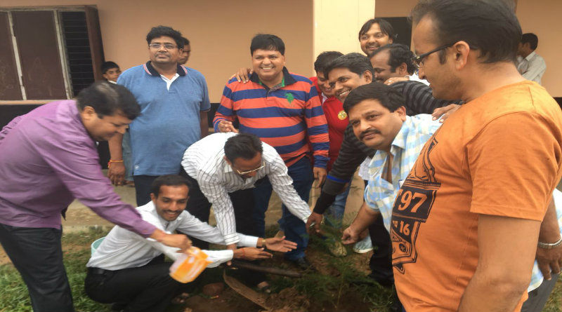 essay on tree plantation programme Tree plantation week is a unique programme which can save the humanity to  some extent this becomes more necessary when we consider.