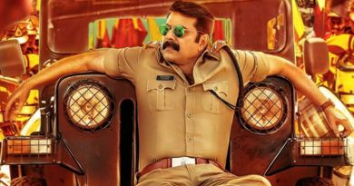 Kasaba-Movie-Review