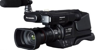 Panasonic-launches-full-HD-wedding-camcorder-indialivetoday