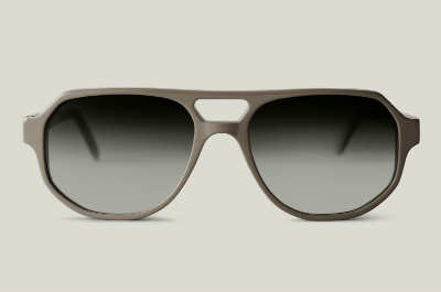 Sand Sunglasses by Hard Graft