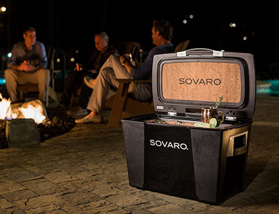 Sovaro Luxury Cooler (1)