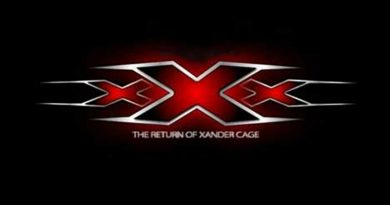 The-Return-Of-The-Xander-Cage