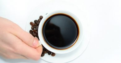 a-cup-of-coffee-