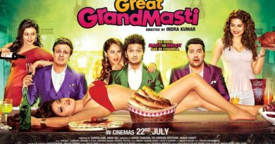 great-grand-masti-review