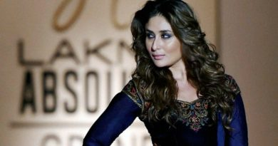 kareena-to-become-mother-in-december