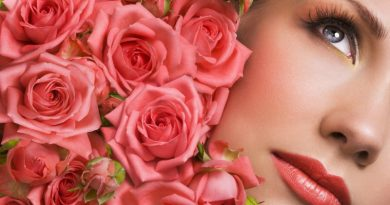 roses_face