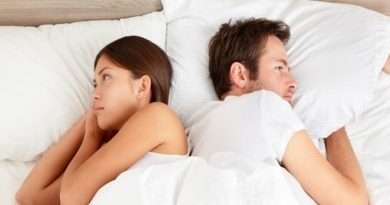 17-122320-study_finds_that_when_you_don_t_feel_valued_in_a_relationship_you_sleep_badly