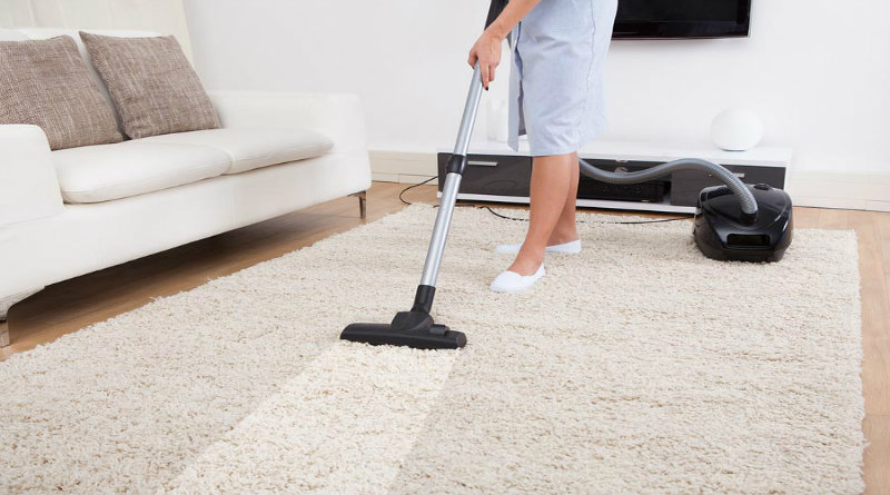 Carpet-Cleaning-VAProCleaning