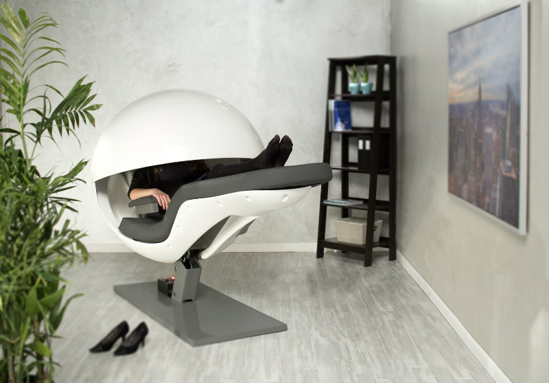 Energy-Pod-Napping-Chair