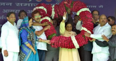 Mayawati_IANS_HERO