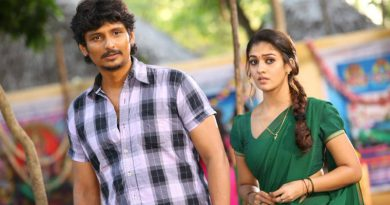 Thirunaal-movie