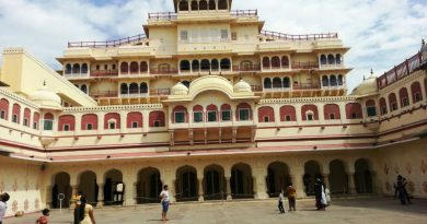 city-palace-rajasthan
