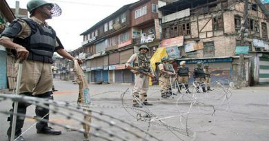 is-a-big-hearted-gesture-needed-in-kashmir