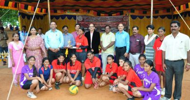 kabbadi-throwball-30aug
