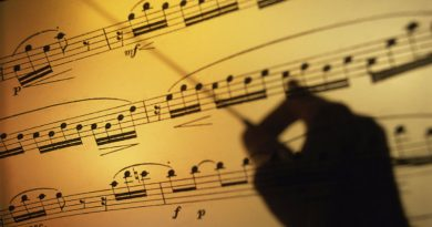 music-course