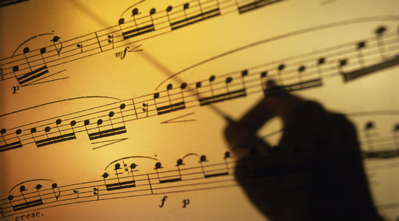 music coursework Take music courses online for free from top universities worldwide browse music moocs in a variety of disciplines and enroll now.