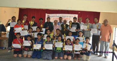 mysore-district-table-tennis