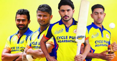 mysuru-warriors
