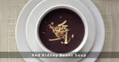 red-kidney-beans-soup