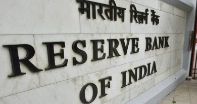 reserve-bank-of-india-rbi