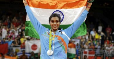 sindhu-cover-story