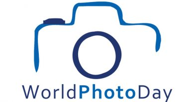 world-photo-day