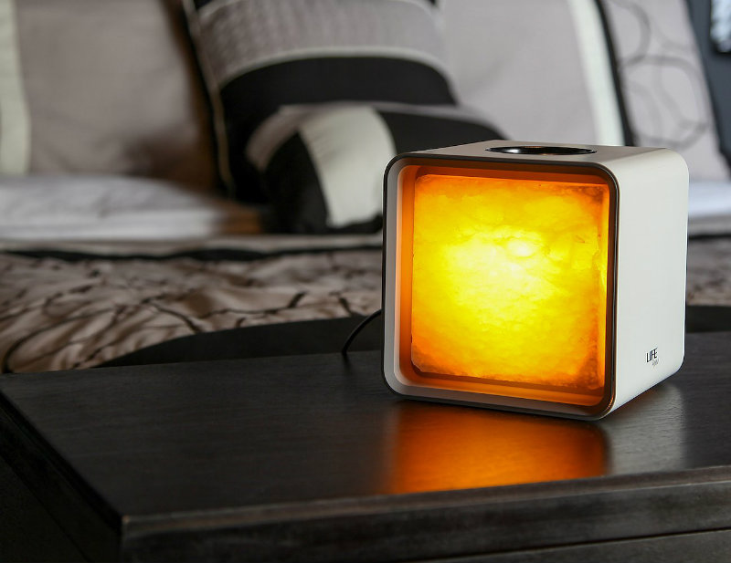 zencube-smart-himalayan-salt-lamp