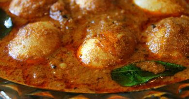 Chettina-egg-masala