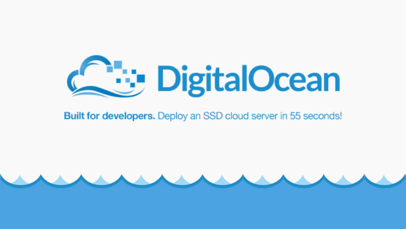 DigitalOcean launches new cloud servers to support database - Mysuru ...