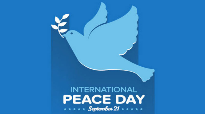 International-Peace-Day