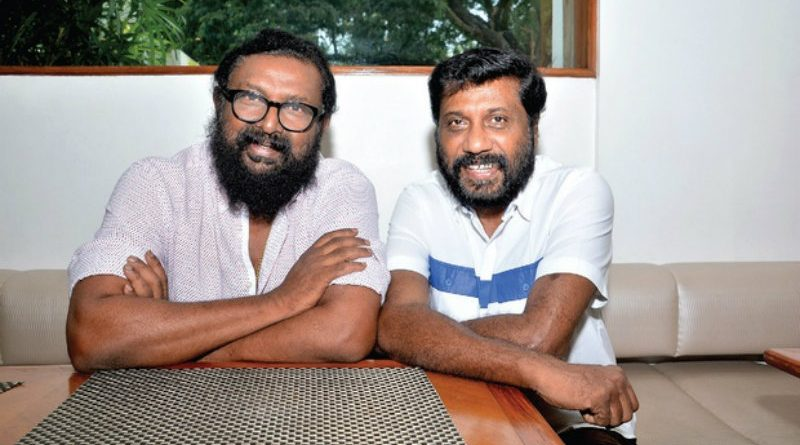 Siddique and Lal to reunite!