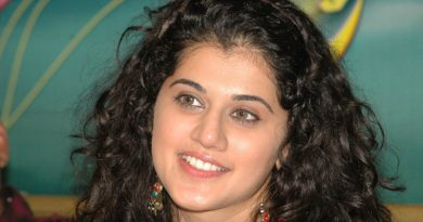 Taapsee-2-P