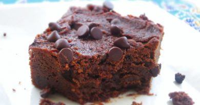 coffee-fudge-brownies