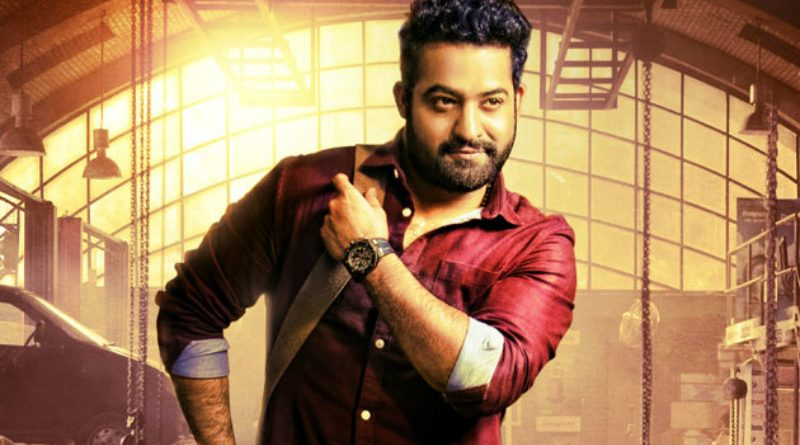 janatha-garage-review
