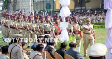 MARTYRS DAY 1