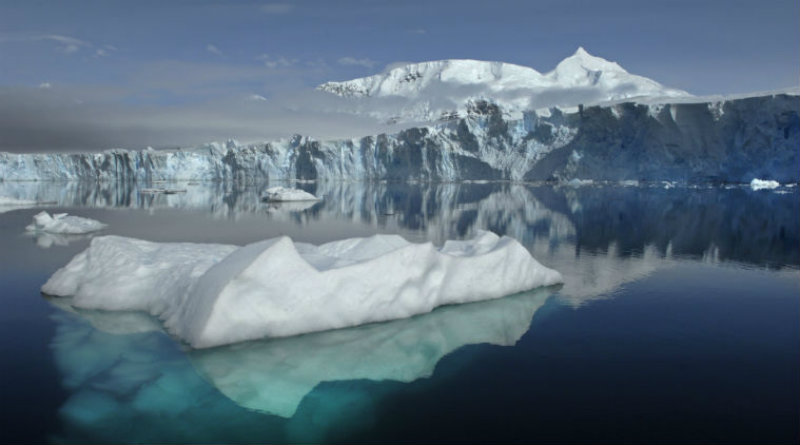 antarctic-ice-oct18