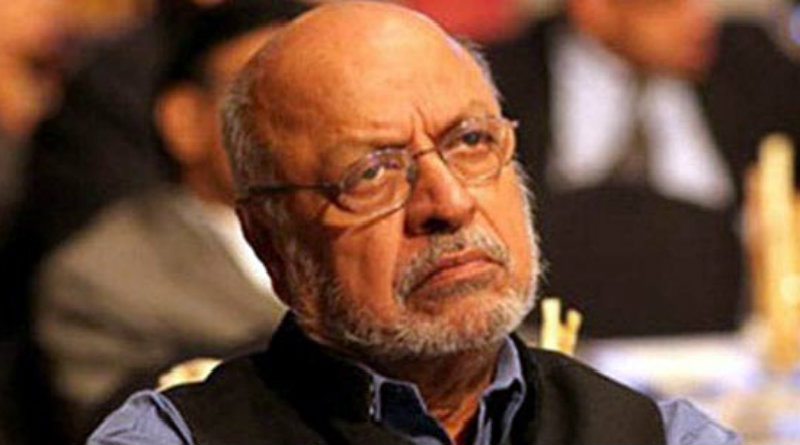 shyam-Benegal-oct19