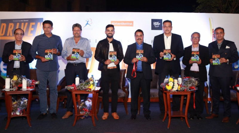 virat-book-launched-oct19