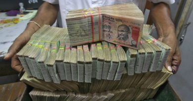 14lakh-500-1000-notes